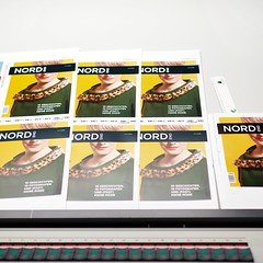 Cover (sinnen) Tags: magazine print design cover printing wife editorial stephie approval nordend afsnikkor35mmf14g