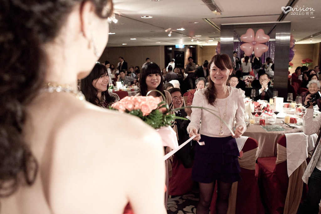 20111126嘉原.淑娟幸福啟航-187.jpg