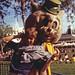 Bob-Disneyland 1979