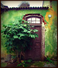 Forgotten by Time (Serlunar (tks for 4.0 million views)) Tags: brazil flickr do fotos das paulo artes so emb premiadas photographyrocks flickrduel serlunar daarklands fotocompetitionfotocompetitionbronze