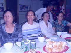 SS100191 (nguyenthanhthuy.1955@yahoo.cm.vn) Tags: mat xuan hop ban trung hoc truong 2011 mocay