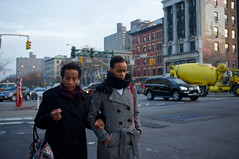 DSCF5866 (Josh Kesner) Tags: street nyc newyork 35mm fuji manhattan candid streetphotography finepix gothamist f2 x100 kesner fujix100 joshkesner