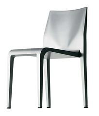 La Leggera (Aliasdesign) Tags: italy table design chair furniture contemporary alias sedie tavolo interiordesign libreria madeinitaly tavoli arredamento mobili leggera armadi highframe laleggera riccardoblumer aliasdesign