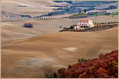 The Colors of Winter (carlo tardani) Tags: landscape colore campagna siena toscana valdorcia inverno casolare sangiovannidasso stagione nikond300 bestcapturesaoi doubleniceshot mygearandmesilver mygearandmegold flickrstruereflection1 flickrstruereflection2 flickrstruereflection3 flickrstruereflection4 flickrstruereflection5 flickrstruereflection6 flickrstruereflection7 flickrstruereflectionexcellence trueexcellence1 masterclasselite casalitoscani rememberthatmomentlevel4 rememberthatmomentlevel1 rememberthatmomentlevel2 rememberthatmomentlevel3 rememberthatmomentlevel7 rememberthatmomentlevel5 rememberthatmomentlevel6