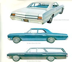 1966 Buick Special Deluxe 2 Door Sedan, 4 Door Sedan And Station Wagon (coconv) Tags: pictures auto door old 2 two art classic cars car station illustration sedan vintage magazine ads painting advertising wagon cards four photo buick flyer automobile post image photos drawing antique album deluxe postcard 4 ad picture images 1966 66 special advertisement vehicles photographs card photograph postcards vehicle and autos collectible collectors brochure coupe automobiles dealer prestige