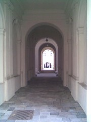 i778 (ray-li_1848) Tags: vienna wien architecture viyana neubau 1070 burggasse adlerhof siebensterngasse vieno durchhaus adlerhofdurchgang