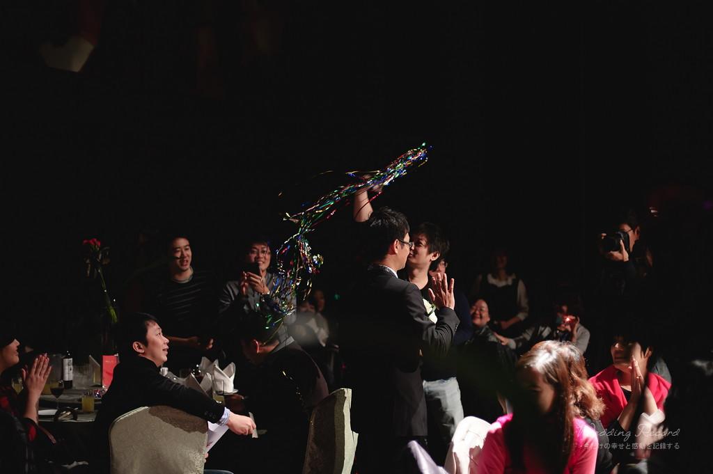 6491259993_35f773fcf6_o-法豆影像工作室_婚攝, 婚禮攝影, 婚禮紀錄, 婚紗攝影, 自助婚紗, 婚攝推薦, 攝影棚出租, 攝影棚租借, 孕婦禮服出租, 孕婦禮服租借, CEO專業形象照, 形像照, 型像照, 型象照. 形象照團拍, 全家福, 全家福團拍, 招團, 揪團拍, 親子寫真, 家庭寫真, 抓周, 抓周團拍