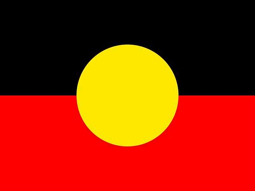 reparations for the stolen generations Indigenous stolen wages: history and reparations  indigenous, stolen wages, reparations  impacted upon generations of indigenous people for.