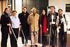 Prof. Yunus with and the Academia group visiting Dialogue in the Dark Vienna (Dialogue-in-the-Dark) Tags: vienna diversity international did visitors dialogue yunus socialentrepreneurship dialogimdunkeln dialogueinthedark globalsocialbusinesssummit didinternational