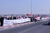 IMG_5783 (BahrainSacked) Tags: العمل أمام وزارة إعتصام البحرينية المفصولين