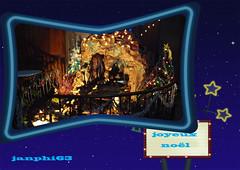 bon natale  tutti (Janphi63) Tags: christmas bon natal weihnachten happy navidad merry feliz natale kerstfeest vrolijk frhliche zalig