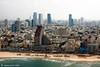 Tel-Aviv (xnir) Tags: israel telaviv flight nir ניר benyosef xnir בןיוסף ©nirbenyosefxnir photoxnirgmailcom