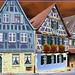 Bild zu Friedrich Schiller