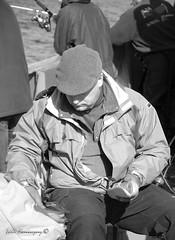 Sea fishing near Oostende (Ivan & Ko) Tags: sea mer seagulls de boat fishing seagull gull gulls zee bateaux fishingboats fishingboat oostende vissen meeuw meeuwen muette pche vissersboot navire fishingship zeemeeuw zeemeeuwen pcher navires vissersboten muettes bateauxdepche fishingships bateaudepche vissersschip vissersschepen naviredepche pchesurmer