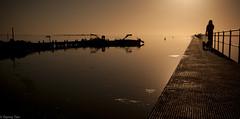 Swan Bay Jetty (dan__77) Tags: australia nd110 sonya700 sony70300g swanbayjetty portphilipsbayislands