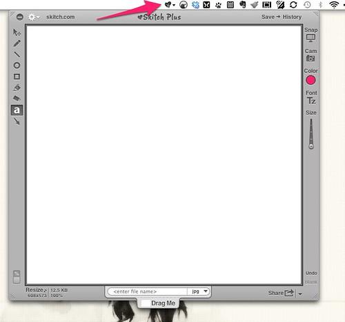 mac_ss 2012-01-01 23.42.51