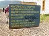 gr-corinth-20111231-8076