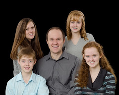 2011 Christensen Family Photo (Carl's Photography) Tags: boy people man girl kids iso200 nikon father tripod families sb600 danielle mother 8x10 carl becky brent processing natalie f71 tethered lightroom tether sb800 alienbees adobelightroom strobist 1200sec irremote sb900 umbrellashootthrough fluorescent5000kstriplights d7000 shootingtethered 45inchshootthroughumbrella 43inchshootthroughumbrella nikond7000 1200secatf71 paraboliclightmodifier gettyartistpicks adobephotoshopcs5 nikonsg3irirpanel whitediffusioncover ab64inchsilverplm gettyimages2012