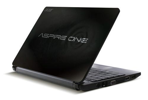 Lengin Devrait Faire Partie Des Machines Annoncees Au CES 2012 Par Acer Comme Embarquant La Nouvelle Gamme De Puces Atom N2600 DIntel
