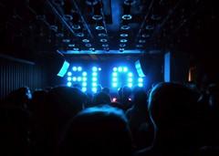 Weekend disko (Scossadream) Tags: berlin germany disco deutschland nikon weekend flash newyears capodanno germania 2012 berlino discoteca disko extasy scossa droghesintetiche lucaguizzardi spacemonkeypictures nikonp300