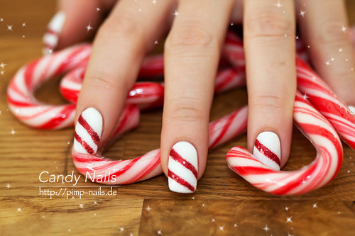 adventskalender-5-nail-art-candy-xmas-nailart-weihnachten-candy-cane-x-mas-2011