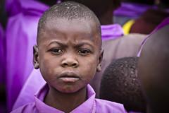 Confusion (xkarivers) Tags: africa school kids children support october kevin kenya african give orphans help rivers shelter confusion donate kenyan kakamega tgd 2011 mazungu kevinrivers riversstudios wwwriversstudioscom