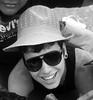 (Williantunner) Tags: justin meninos blackberry modelos delicias willian regatas fakes oculos tunner celulares bieber capricho sorrisos bonitos vdg pircings alargadores tumblr seduçoes