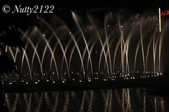 (nutty2122) Tags: canon dubai like add normal noura 2011 نوره 1000d مفضلتي instagramapp
