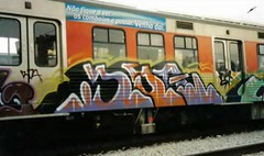 Thug Life Graffiti Boys Tags Life Boys Graffiti Sintra Line Thugs Ghetto