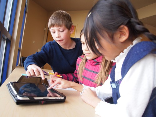 student_ipad_school - 129 by flickingerbrad, on Flickr