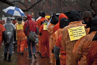 Witness Against Torture: This Hell