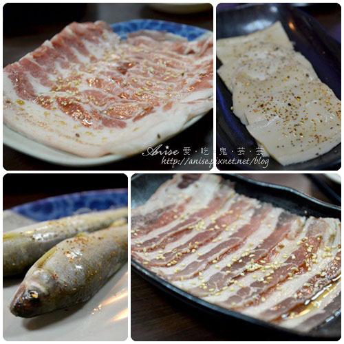 客滿燒肉串燒火鍋016.jpg