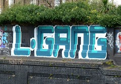 north london (buddz909) Tags: