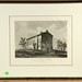 183. Set of (5) Antique Engravings