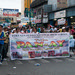 Opening Salvo Street Dance - Dinagyang 2012 - City Proper, Iloilo City - Iloilo, Philippines - (011312-173417)
