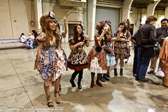 Asian American Expo 2012_-69.jpg (FJT Photography) Tags: pictures show china california new girls woman white black hot color cute sexy stockings beautiful fashion festival japan lady female asian japanese costume spring high women media doll flickr pretty gallery dragon expo pacific photos cosplay pics gorgeous year models chinese manga korea korean lolita photographs delight american wig short heels masquerade otaku oriental pomona pantyhose lunar nylon skirts leggings 2012 pmx aae dolldelight asianamericanexpo2012pomonacaliforniaconfairplexshowaae