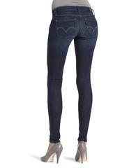levis_535_81ATOlEdL5L1500_ (LevisLady) Tags: skinny jeans levis