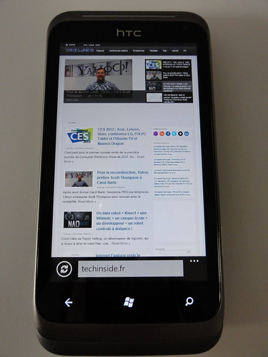 Test-HTC-Radar-WP7-TechinsideDSC00978