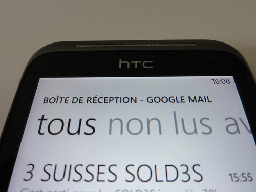 Test-HTC-Radar-WP7-TechinsideDSC00990