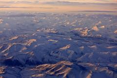 "Brooks Range, Alaska • <a style=""font-size:0.8em;"" href=""http://www.flickr.com/photos/73418017@N07/6730307003/"" target=""_blank"">View on Flickr</a>"