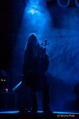 Apocalyptica @El Teatro de Flores (Bruno Piatti (brunopiatti@me.com)) Tags: show metal canon teatro buenos aires cello strings 70200 vivo apocalyptica