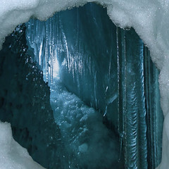 The deepest blue coloration of the ice cave crystals (Bn) Tags: world pink blue winter summer vacation people mountain 3 snow alps nature iceage geotagged austria oostenrijk chair crystals colours skiing natural iii transport large tourist panoramic glacier adventure formation alpine massive round gondola hiker cave lantern carver underneath peaks visitors heights gorges gletscher snowboarder topf100 stalactites sunbather wal feelings ce zillertal austrian hintertux helmets highest slopes indescribable phenomenon spectacle lifts schwaz 3250m kier kabelbaan stalacmites tuxertal 100faves hintertuxer gletscherbus gefrorenewandspitzen gefrorene 10660ft geo:lon=11671364 geo:lat=47060680