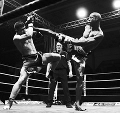 Muay Tha Highkick (germainphotos) Tags: pieds vannes boxe poings highkick thalandaise muaytha