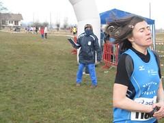 Cross di Morozzo 2012_Assoluti Femminili (atleticasprint) Tags: cross piemonte di cds prova 2012 corri 151 1 trofeo selezione campionato provinciale giovanile individuale morozzo indicativa proviinciale cadettie