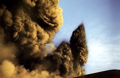 italien-etna-2002-0014 (The-Last) Tags: 2002 italy sicily vulcan etna vulkan sizilien tna pianoprovenzana