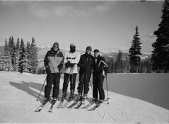 IMG_0058 (Ēk) Tags: leica blackandwhite mountain ski contrast rollei creek silver screw snowboarding colorado skiing bc low voigtlander 28mm beaver mount 25 vail copper rlc breckenridge m6 frisco ortho f35 2835