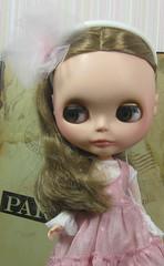 Bellah_Rose_in_pink_4