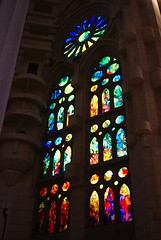 DSC00928 (Flik_Fils ) Tags: barcelona church architecture spain cathedral catalonia espana gaudi sagradafamilia holyfamily barcelonacathedral sagradafamiliacathedral feliciarudolfo frudolfo filsrudolfo