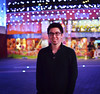 Universal City Walk (Annie Hall Photography) Tags: serend1p1tyx
