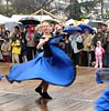 Dancing despite the rain, detail (Julie70 Joyoflife) Tags: people paris france nature rain weather work dance costume workers action working 2006 travail cancan festivity fête a4 myfavorites picnik gens mouvement activities courage argenteuil 1mai flickrfavs activités allweather 1may mostfav someofmyfavorites julie70 travailleurs topfavs amomentcapgrp lovephotography 100pages tabletopics copyrightjuliekertesz 1may2006 frenchcancan httpwwwdailymotioncomjulie70video147918 videoatahrefhttpwwwdailymotioncomjulie70video147918wwwdailymotioncomjulie70video147918a mesfavoris inallweather photojuliekertesz juliekertesz bigfavs travailant 1maiargenteuil flickrmostfavorited mypreferred julieargenteuil meschoix 100mostinteresting myprefered photojulekertesz